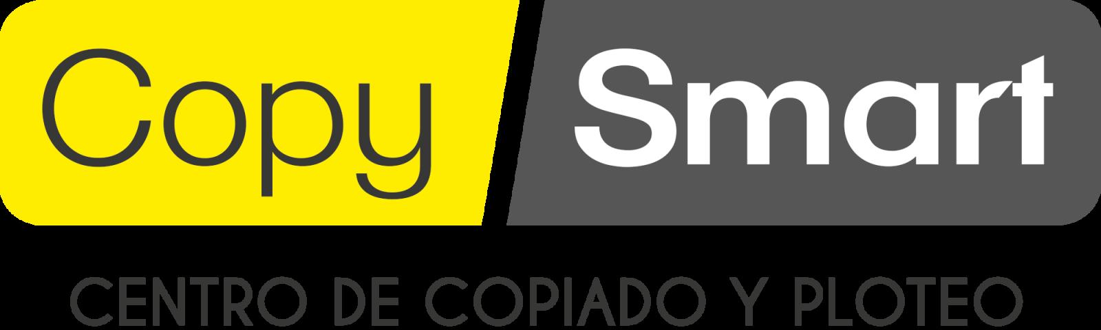 Copy Smart
